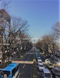 人生に感謝する  ~NHK交響楽団『第9』~ - 身の丈暮らし  ~ 築60年の中古住宅とともに ~