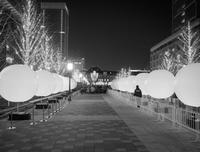 マルノウチ クリスマス - Azzurro Nuvola