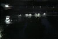 怨めし雨 - 鞄の中身
