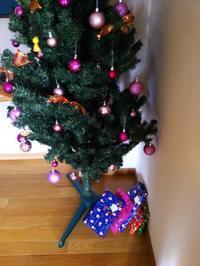 今年のクリスマス♪ - henda まいらいふ♪