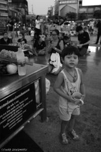 Photo/466 - = Faith of the Heart * =