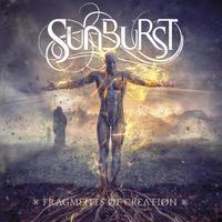 Sunburst 1st - Hepatic Disorder