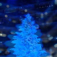 Christmas Night - chocotto  &