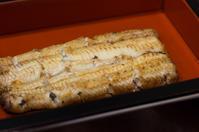 ほくっとした食感と香り立つタレ「野田岩 大森店」 - りりたの大森ぱとろ~る