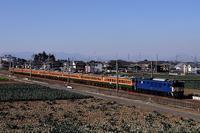 161219 115系高崎車4連 最終廃回 他 - コロの鉄日和newver