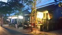 Dim Sum House とMacan Cafe と '16年秋バリ版 Jl.Pantai Berawaの覚書。 - 道楽のススメ