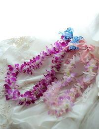 ご両親への贈呈花、花束の価格の目安について - 一会 ウエディングの花