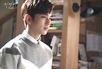 韓国SBSの会員登録☆+韓流スター賞の投票 - 2012 ユ・スンホとの衝撃の出会い
