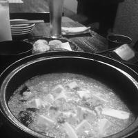 夜明け市場・KINKAでイヴディナー - いわきのちいさなタイ料理教室 herbs.