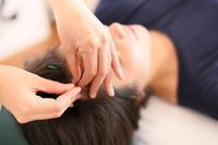 美容鍼灸コースとっても人気です by Meg - 毎日がセンス・オブ・ワンダー