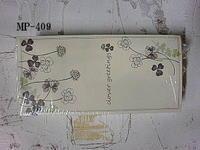 一筆箋6個組 - ichioshiのイチオシ!