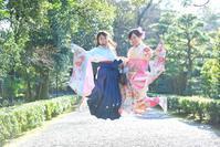 矜持と境地 - 写真家 田島源夫ブログ『しゃごころでっしゃろ!』