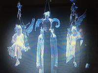 口外金止 - 本家・神脳味噌汁「世界」超オーブW黄金騎士XV開拓日誌