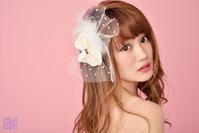 kurumi 15 Part4 - pink - しろとびフォトブログ