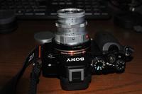 DRズミクロン50mmF2で 八坂神社へ - nakajima akira's photobook