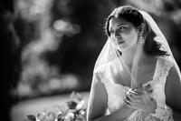 wedding photography. - Sea of Saipan <Final Season>