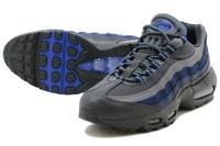 AIR MAX 95 NEW COLOR!!! - UPTOWN Deluxe 『FUKUOKA BEST SELECT SNEAKER SHOP』 SINCE 2001 福岡県福岡市中央区大名 1-1-2-2