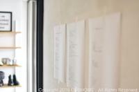 ▼△大そうじチェックリストは、壁に貼り出す!△▼ - OURHOME