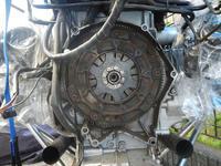 BMW R1150GSのクラッチ交換二回目 中間報告 - ぷんとの業務日報2ndGear