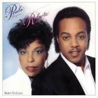 【良いお年を】Peabo Bryson/Roberta Flack 「Born to Love」 (1983) - 音楽の杜