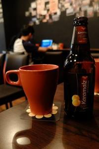 ありがとう 台湾 - yuru run*run Cafe
