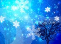 """佳き年に。~感謝と祈りと光とともに~ - スピリチュアルカウンセリング &  ヒーリング 《""""こころ""""が輝くまで》"""