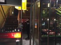 Foodbattle 2016 vol.61 あぐら 本町店 - KAPA O PANGO Ⅲ