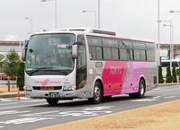 SI3076 - 東急バスギャラリー 別館