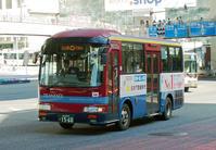 SI7812 - 東急バスギャラリー 別館