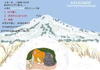 今年最後 - ぎんネコ☆はうす