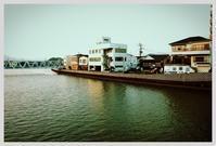 佐賀・伊萬里船屋町を歩く - ■MAGの写真創庫■