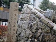 新潟~仙台ぐるっと旅☆まとめ編4「長岡でK先生にお会いした!」 - よく飲むオバチャン☆本日のメニュー