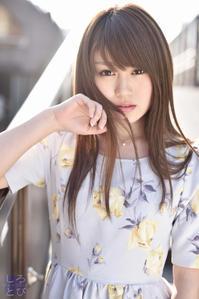 kurumi 17 - 代官山 - しろとびフォトブログ