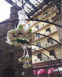 クリスマスの結婚式 - arare-day's 2nd