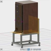 ATC SCM50P(12) - Lo-Fi Audio