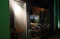 PIATTI CASTELLINA(ピアッティ カステリーナ) 新宿区天神町/イタリアン~新宿区をぶらぶら その7 - 「趣味はウォーキングでは無い」