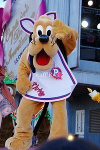 大晦日 - Ruff!Ruff!! -Pluto☆Love-