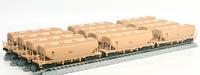 2016年に入線した鉄道模型たち - 鉄道模型の小部屋