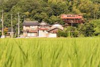 2016年振り返り・7月 - 鉄道写真旅物語
