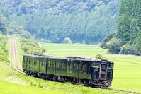 2016振り返り・8月 - 鉄道写真旅物語