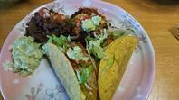 メキシコ料理 - ARIZONA ROOM 別館