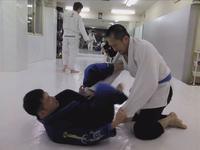 柔術練習、加速中 - 六三四の柔術日記