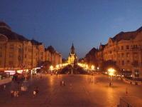 La multi ani si un an nou fericit !  2017年に向けご挨拶 - ルーマニアへ行こう! Let's go to Romania !