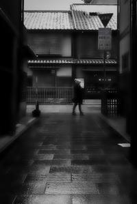 祇園 - haze's photos