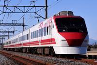 170101 東武200系プユマ - コロの鉄日和newver