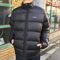 パタゴニア ダウンJKT - 中華飯店/GOODSTOREのブログ Clothes & Gear for the  Great Outdoors