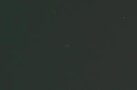 本田-ムルコス-パイドゥシャーコヴァー彗星(2017年1月2日) - FACE's of the MOON - photos & silly things