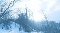 山歩き - Sorekara・・・