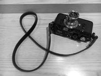 & Leica - Shuffle