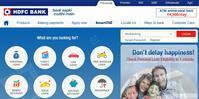 ATM引き出し上限4500Rsに - インド現地採用 生活費記録